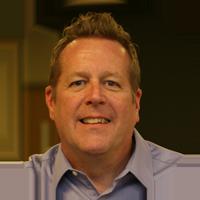 Doug Moorhouse