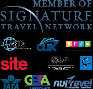 Carrousel Travel Partnerships