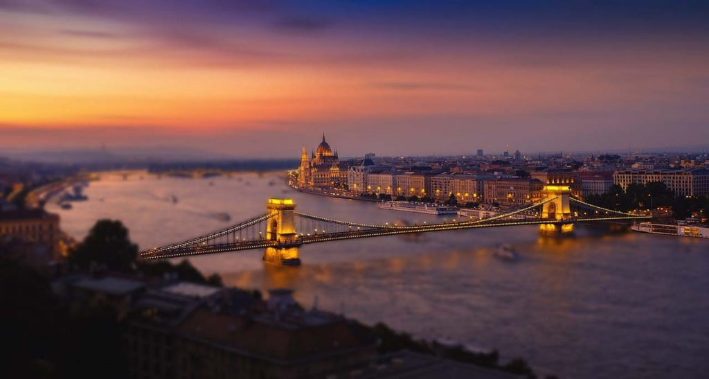 <p class=blog-cap>DANUBE RIVER CRUISE | Corporate Sales Incentive | Sailing from Budapest to Prague, the Danube River sets the stage for this Corporate Sales Incentive trip. An incredible journey, this program allows participants to marvel at beautiful scenery and delve into the culture and cuisine of the riverfront cities along the way.</p>