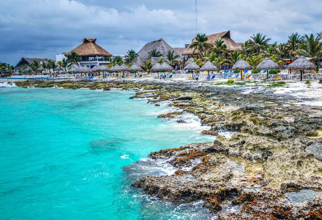 <p class=blog-cap>RIVIERA MAYA, MEXICO | Corporate Dealer Incentive | Mexico's Riviera Maya is a perfect location for dealer incentive programs. Carrousel Travel is facilitating several dealer incentive programs to this slice of paradise this year.</p>