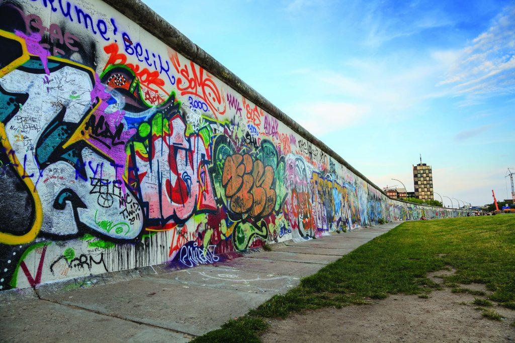 4. Berlin, Germany