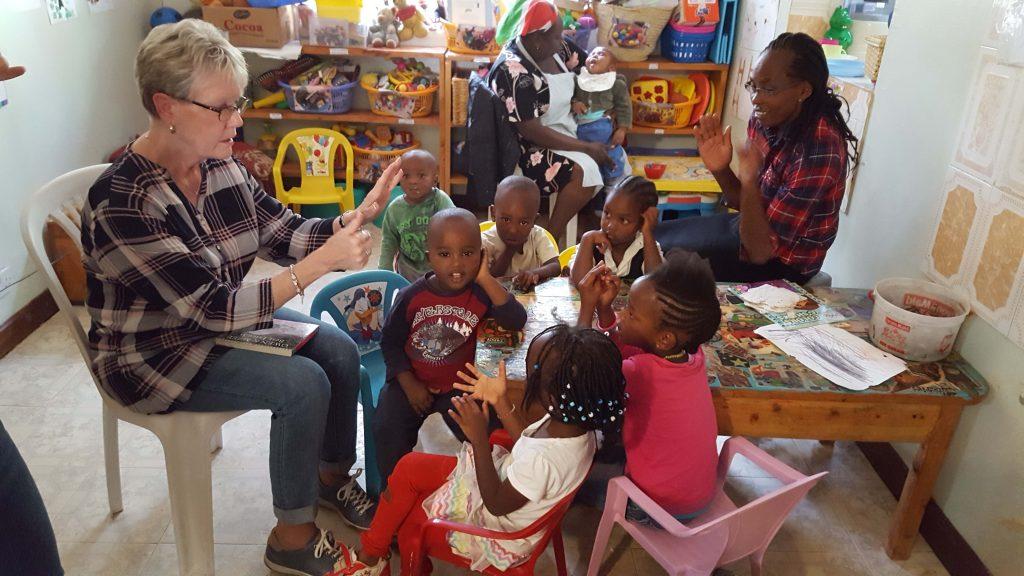 kenya-children