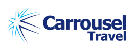 carrousel-travel-logo