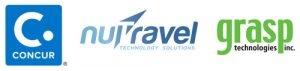 Full Service Business Travel Management Agency, St. Cloud, MN