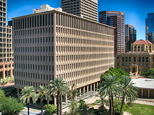 Incentive Trip Phoenix, Arizona