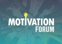 Motivation Forum