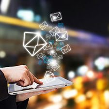 travel-event-email-marketing